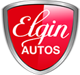 Elgin Autos Logo